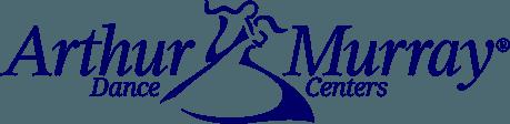 Arthur Murray Ormond Beach