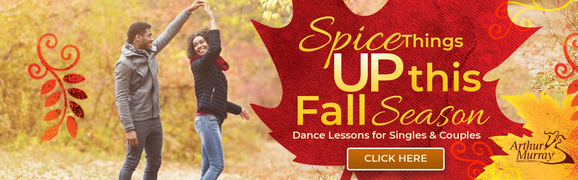 dance lessons ormond beach